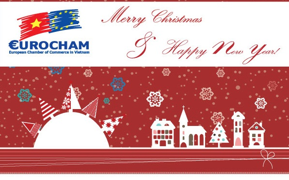 Seasons greetings from eurocham and christmas break schedule seasons greetings from eurocham and christmas break schedule european chamber of commerce in vietnam m4hsunfo