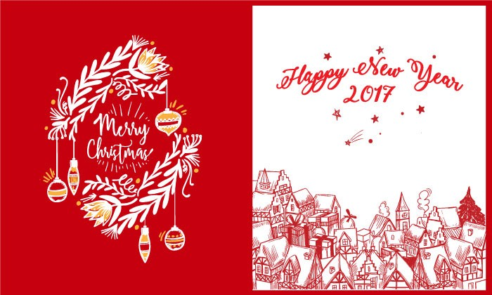 Eurochams seasons greetings and wishes of a happy new year we will resume regular business hours on tuesday 03 january 2017 m4hsunfo