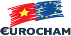 European Chamber of Commerce in Vietnam